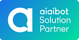 partnerlogo_solution_aiaibot_rgb.png