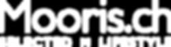 Mooris-ch_Logo_weiss.png