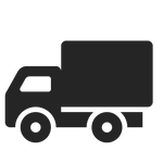 small_truck_edited.png
