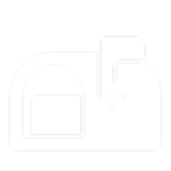 mailbox_full.png