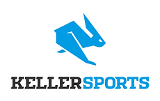 keller-sports_687e99751e.png