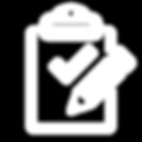 clipboard_check_edit.png