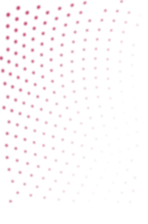 MSD_Mini-Bubble-Pattern_CIC_edited.png