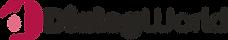 Logo_DialogWorld_Color.png