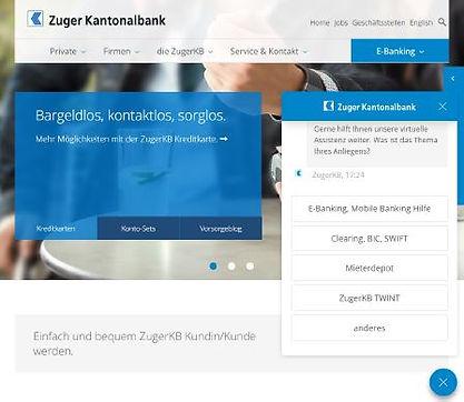 Zuger_Kantonalbank.JPG