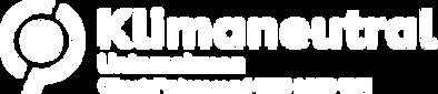 Link MS Direct Unternehmensprofil