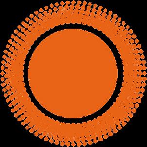 MSD_Pattern_Beschriftungs-Bubble_ECom.pn