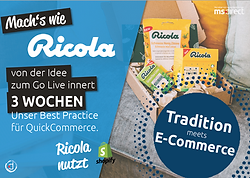 Casecover-Ricola.PNG