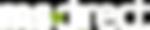 MSD_Logo_Green2.png