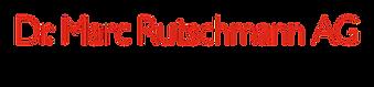 Logo_Rutschmann.png