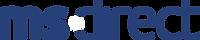 MSD_Logo_makeIMPACT4.png
