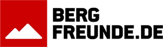 bergfreunde-logo.png