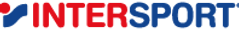 Kundenlogo_Intersport