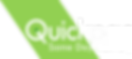 quickpack_logo.png