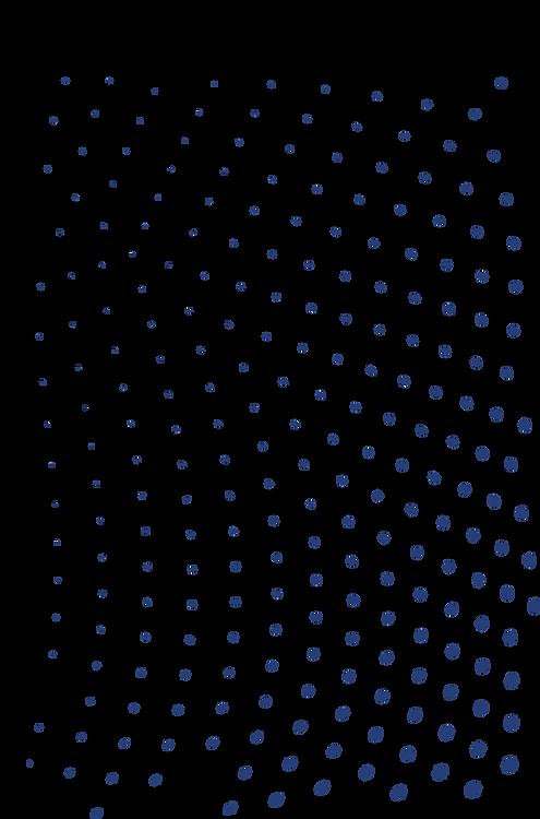 MSD_Mini-Bubble-Pattern_msdblau_bearbeit