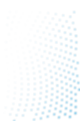 MSD_Mini-Bubble-Pattern_Log.png