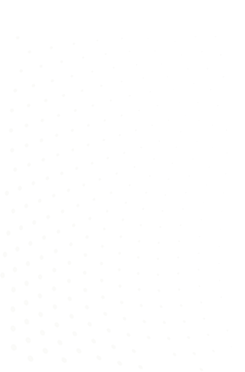 MSD_Mini-Bubble-Pattern_weiss_unten_link