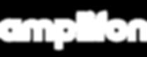 Logo_amplifon_neg.png