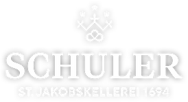 schuler_logoheader.png