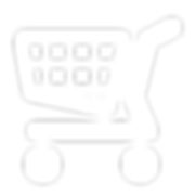 shopping_cart2.png