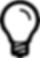 Icon_Quickanalyse_Tipp_hand drawn_black.