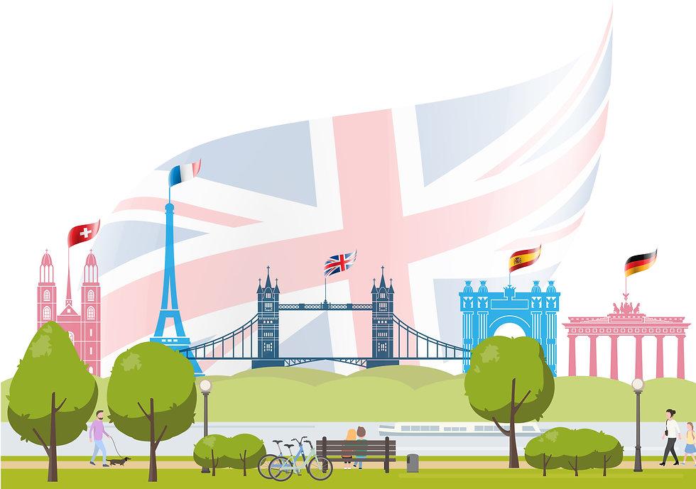 X-Border_Monuments_UK_Visual.jpg