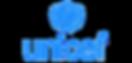 Kundenlogs_DM_web_unicef.png