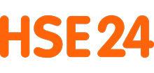 Kundenlogs_MSD_HSE24_web_220x105.jpg