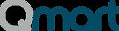 qmart-logo-solo-rgb-pfad.png