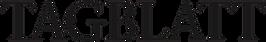 St._Galler_Tagblatt_logo.svg.png