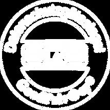MS_Direct-Zertifizierungen-GoodPriv_cy_weiss.png