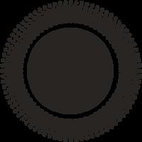 MSD_Pattern_Beschriftungs-Bubble_dark-gr