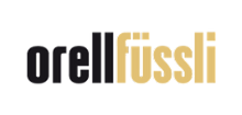 Kundenlogs_DM_web_OrellFuessli.png