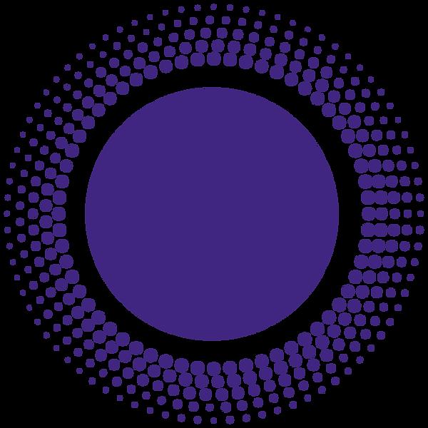MSD_Pattern_Beschriftungs-Bubble_DM.png