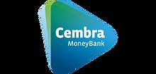 Kundenlogs_DM_web_Cembra.png