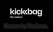 kickbag-logo-mit-claim.png