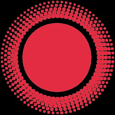 MSD_Pattern_Beschriftungs-Bubble_msdrot.