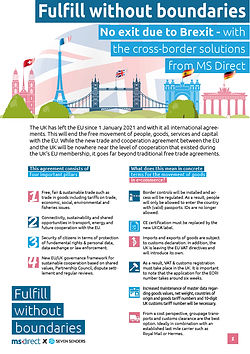 MS Direct_Cross-Border UK_Checklist.jpg
