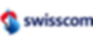 Kundenlogs_DM_web_Swisscom.png