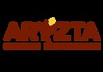 Aryzta_Logo.png
