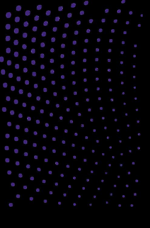 MSD_Mini-Bubble-Pattern_DM_bearbeitet.pn