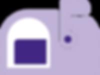 mailbox_full_DM_violett2.png