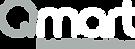 Logo_Qmart_Negativ.png