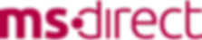 MSD_Logo_vektor_web7.png