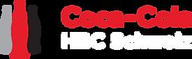 cocacolaschweiz-logo.png