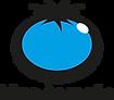 blue-tomato-square-2c-black-72dpi-rgb.pn
