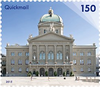 Briefmarke_Quickmail.png