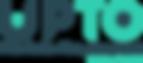 upto logo.png