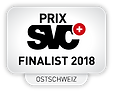 Plakette_Finalist_2018_D_CMYK_Ostschweiz