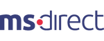 MSD_Logo_250x100.png